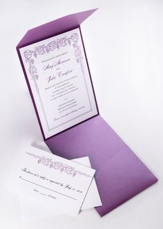 Check us out on Wedding Lovely Blog!  Featured Wedding Invitation Design: Vineyard Wedding Invitation by Wine Country Occasions :: WeddingLovely Blog