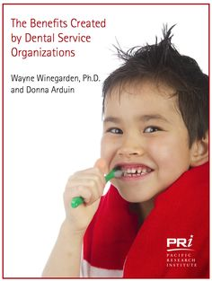 The Children's Denta