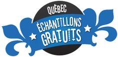 10 astuces à savoir pour bien couponer ! - Quebec echantillons gratuits
