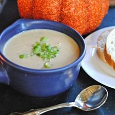 Soups can be boring, but not this one! It has bacon, cheese, and beer!