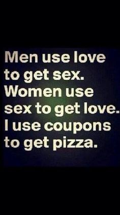 Priorities, people, priorities! #funny #haha #pizza
