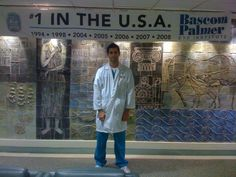 how to become a licensed doctor in usa
