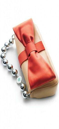 ~Tiffany & Co. | The House of Beccaria
