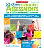 assess strategi, books, classroom, reading workshop, format assess