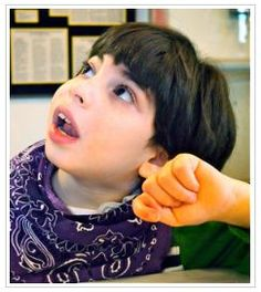 SLP Corner: 10 Ways to Encourage Your Child to Talk -  Pinned by @PediaStaff – Please Visit http://ht.ly/63sNt for all our pediatric therapy pins