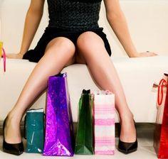 style clothes plus siz fashion plus sized clothing stores beauty blogs
