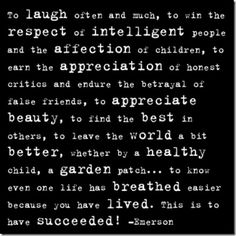 #Quote #Laugh #Respect #Appreciate #Beauty #Children #Live #Life