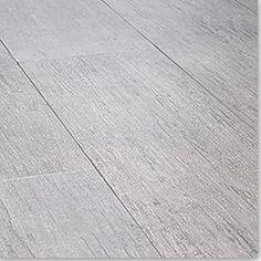 Home Flooring On Pinterest Floors Stenciled Floor And