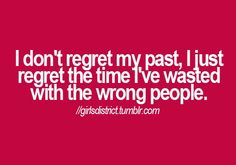life quotes, inspir, regret, love quotes, people