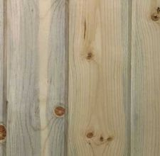 Reclaimed Wood On Pinterest Pine Furniture Knotty