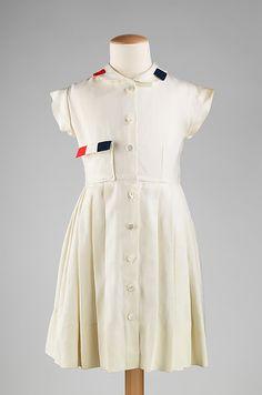 Dress- Florence Eiseman