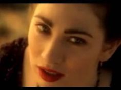 "Regina Spektor - ""Eet"" [Official Music Video]    It's like forgetting the words to your favorite song.   You can't believe it; you were always singing along.   It was so easy and the words so sweet.   You can't remember; you try to feel the beat."