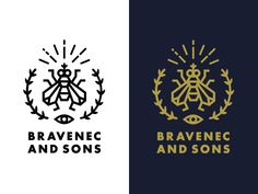 Bravenec and Sons by Tim Moore