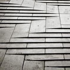 leuven, architects, stair, pattern, floor