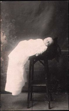 Memento Mori Photographs | POST MORTEM PHOTOGRAPHY & MEMENTO MORI