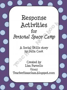 Teacher-Lisas-Shop Shop - | Teachers Notebook