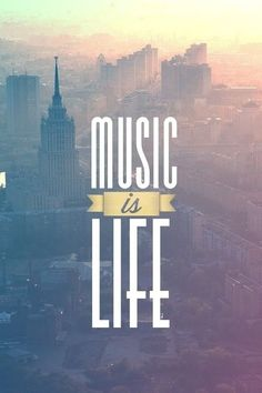 Music is life This is a cool Pin but OMG check this out #EDM www.soundcloud.com/viralanimal