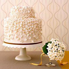 its so pretty pastel para primera comunion