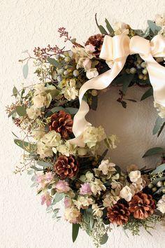 ٠•●●♥♥❤ஜ۩۞۩ஜஜ۩۞۩ஜ❤♥♥●   Christmas Wreath  ٠•●●♥♥❤ஜ۩۞۩ஜஜ۩۞۩ஜ❤♥♥●