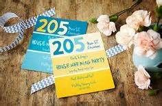Top 25+ Retirement Party Ideas,Gifts,Themes