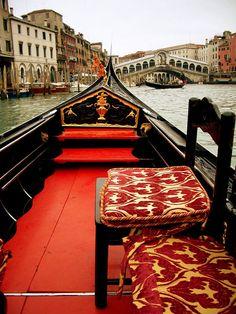 .venezia