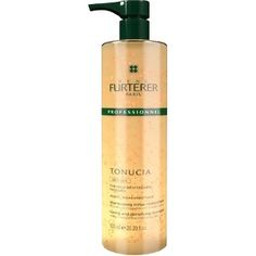 Rene Furterer Tonucia Shampooing Tonifiant 600ml