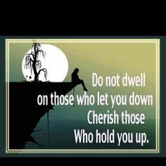 remember this, cherish, wisdom, true, thought, inspir, quot, friend, live