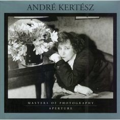 """I write with light,"" Andra Kertasz once said of his work. In one of the medium's longest, most productive careers, Kertasz created a vast, lyrical narrative that helped shape the history of photography. He used the camera to question, record, and preserve his relationships to the world and to his art. Collected here are the finest images of his life's work. ""There is in the work of Kertasz a sense of the sweetness of life, a free and childlike pleasure in the beauty of the world and precious..."