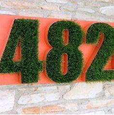 13 Fab Front Door Design Ideas --> http://www.hgtvgardens.com/decorating/13-inspired-front-door-design-ideas?soc=pinterest