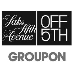 $50 to Spend at Saks OFF 5TH : Only $35
