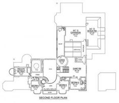 Simple Plan House moreover 500462577324357260 moreover Floor Plans likewise House Floor Plans besides Minecraft. on 1 8 minecraft modern house plans