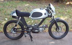 trabajo - Construcción de una moto de 49 cc, con partes de bicicleta - Página 3 F68a9054c5b4ae00c504de7bde47e205