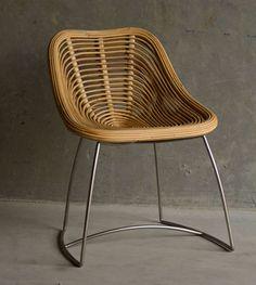 decor, interior design, shells, live shell, maai live, chairs, interest design, furnitur, shell chair