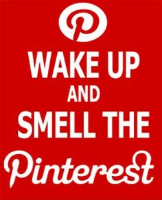 How To Use Pinterest To Boost Your SEO and Bottom Line (includes 12 tips to help you get started on #Pinterest)