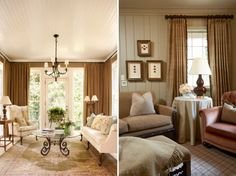 Picture 196 « Brookhaven Manor | Tammy Connor Interior Design