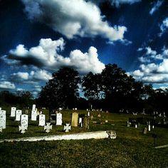 #natchezcemetery #natchez #mississippi #cemetery - @imanormalalien- #webstagram
