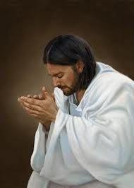 """The Lord's Prayer"" by Liz Lemon Swindle"