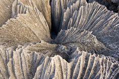 Tsingy de Bemaraha, Madagascar.