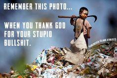 remember this, damir sagolj, pet peeves, thailand, children, child life, collect plastic, kid, photographi