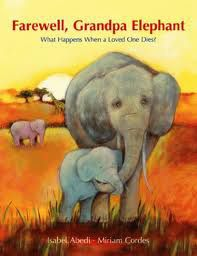 Books to Help Children Deal with Loss and Grief Ã'Â« Imagination Soup   Fun Learning and Play Activities for Kids