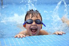 5 Water Safety Measures to Take for a Child with Special Needs