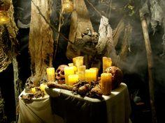 halloween idea, halloween decor, halloween event, halloween fun, skeleton