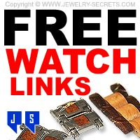► ► Add Links to your Watch for FREE! Find out how...