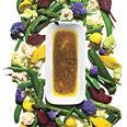 Passover Planner/Timeline http://www.epicurious.com/articlesguides/entertaining/partiesevents/jaynecohenpassovertimeline