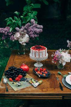 wedding ideas, lilac wedding, parisian wedding