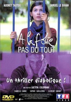 À la folie... pas du tout (2002)