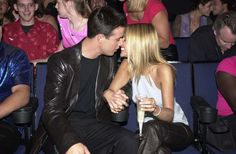 Our 15 Favorite Pictures of SMG & Freddie Prinze Jr.