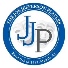 Catch a show at the historic Joe Jefferson Playhouse. Or audition and be a part of the magic.