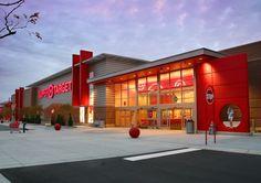 8 Ways To Save Big At Target (markdown calendar too!)