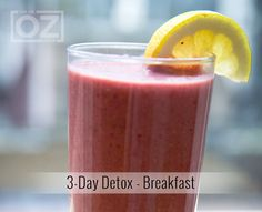 loose weight, breakfast healthy, almond butter, breakfast drinks, 3 day detox, detox smoothies, healthy drink recipes, health foods, 3day detox